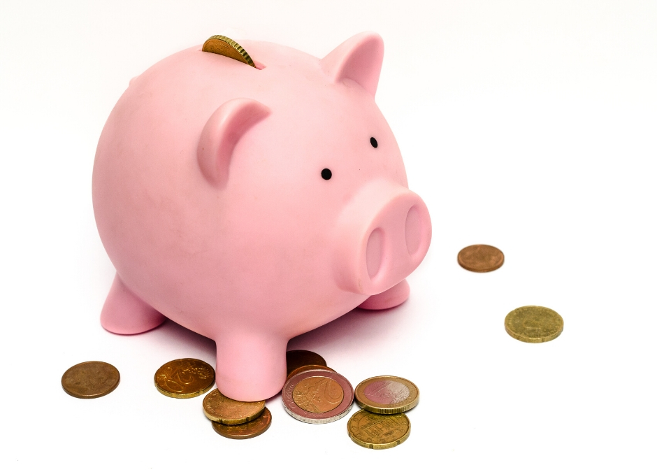 Basic Savings Tips