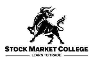 Ronel Talks Money Forex Trading