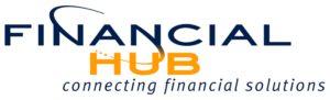 Financial Hub logo